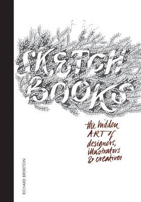 Sketchbooks (Paperback)