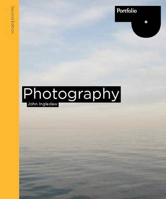 Photography (Paperback)