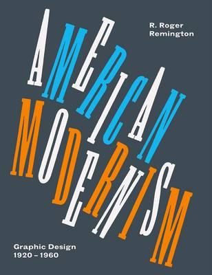 American Modernism (Paperback)