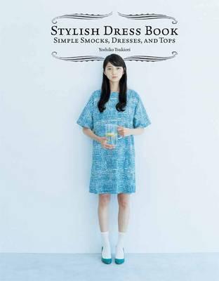 Stylish Dress Book (Paperback)