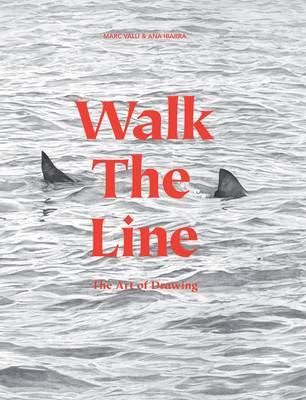 Walk the Line (Hardback)