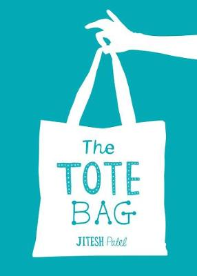 The Tote Bag - Mini (Paperback)