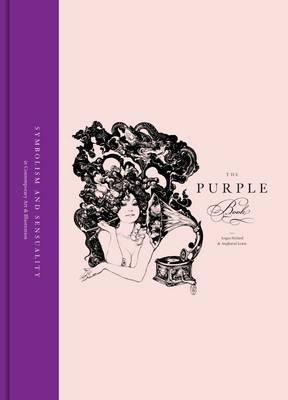 Purple Book (Hardback)