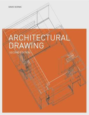 Architectural Drawing 2e (Paperback)