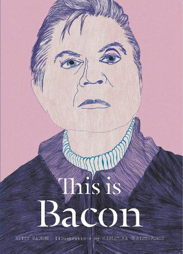 This is Bacon - This is... (Hardback)