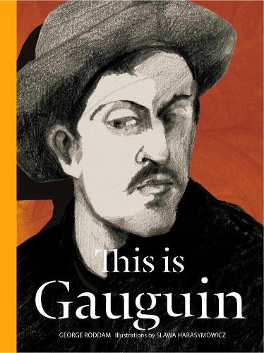 This is Gauguin (Hardback)