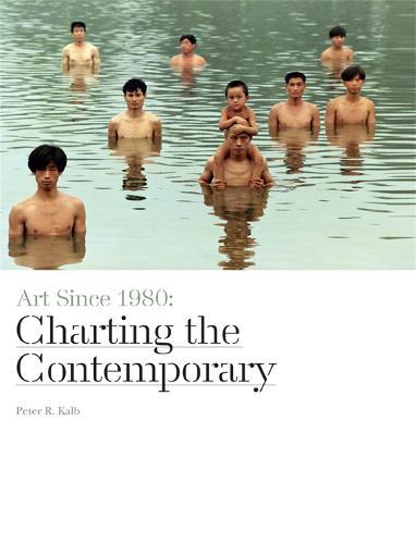 Art Since 1980 (paperback) (Paperback)