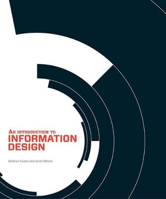 Introduction to Information Design (Paperback)
