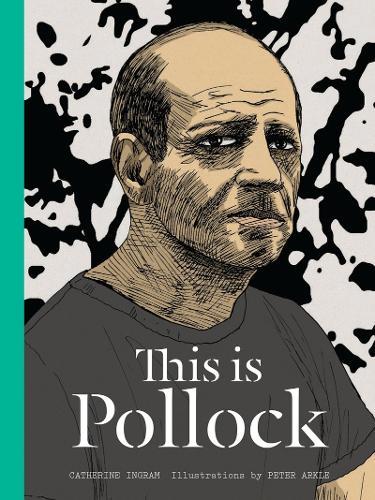 This is Pollock (Hardback)