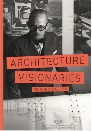 Architecture Visionaries - Visionaries (Paperback)