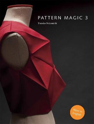 Pattern Magic 3 (Paperback)