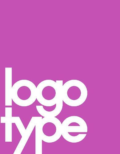 Logotype - Pocket Editions (Paperback)