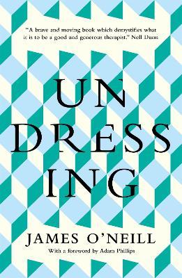 Undressing (Hardback)
