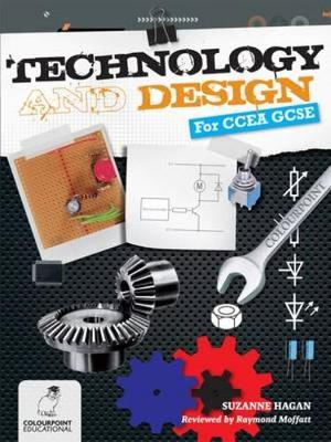 Technology and Design for CCEA GCSE (Paperback)