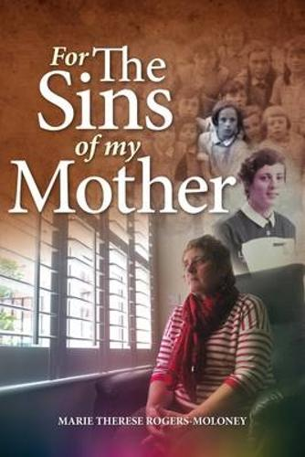 For the Sins of My Mother (Paperback)