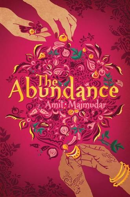 The Abundance (Paperback)