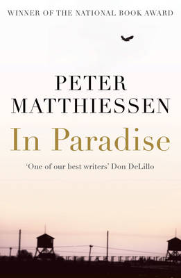 In Paradise (Paperback)