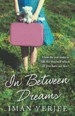 In Between Dreams (Paperback)
