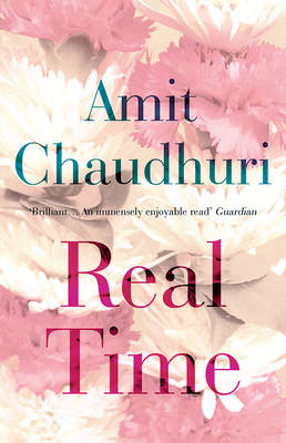 Real Time (Paperback)