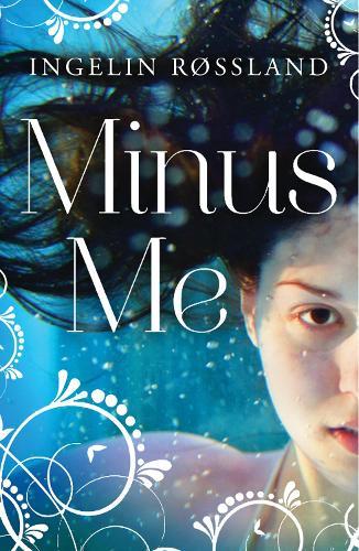 Minus Me (Paperback)