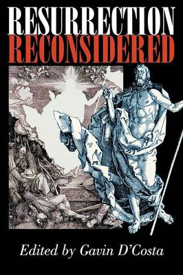 Resurrection Reconsidered (Paperback)