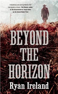 Beyond the Horizon (Paperback)