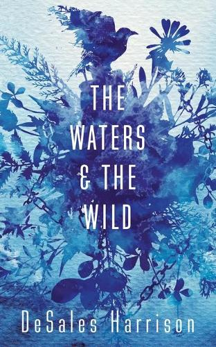 The Waters and the Wild (Hardback)