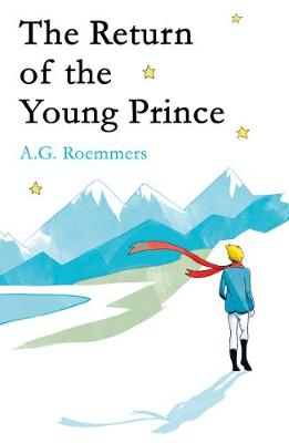The Return of the Young Prince (Hardback)