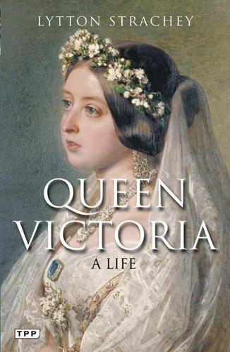 Queen Victoria: A Life (Paperback)