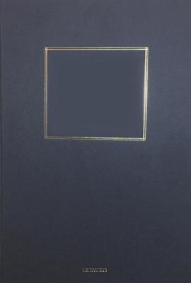 Kerr's Voyages 3: Circumnavigations of the Globe (Hardback)