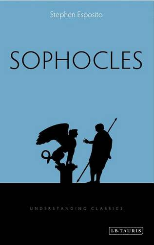 Sophocles (Paperback)