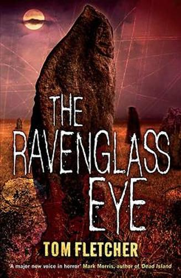 The Ravenglass Eye (Paperback)