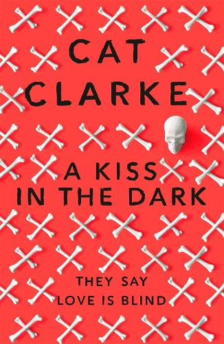 A Kiss in the Dark (Paperback)