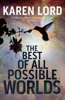 The Best of All Possible Worlds (Paperback)