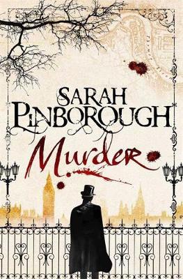 Murder: Mayhem and Murder Book II - Mayhem and Murder (Hardback)