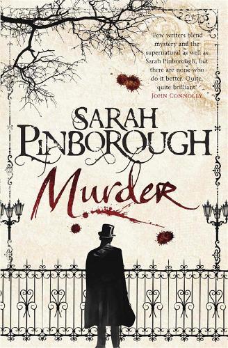 Murder: Mayhem and Murder Book II - Mayhem and Murder (Paperback)