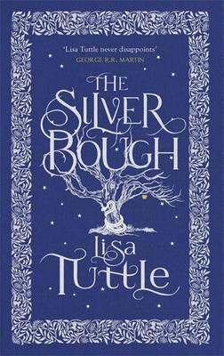 The Silver Bough (Hardback)