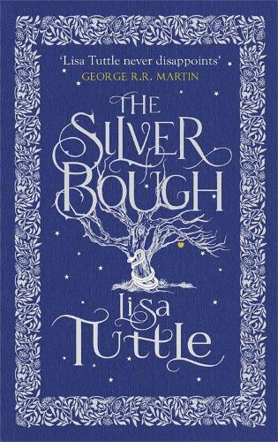 The Silver Bough (Paperback)