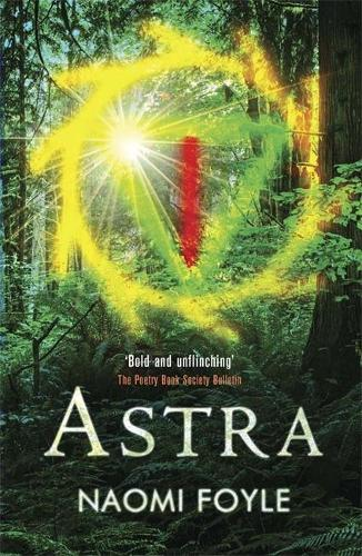 Astra: The Gaia Chronicles Book 1 - The Gaia Chronicles (Paperback)
