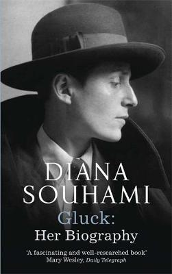 Gluck: Her Biography (Paperback)