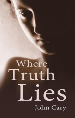 Where Truth Lies (Paperback)