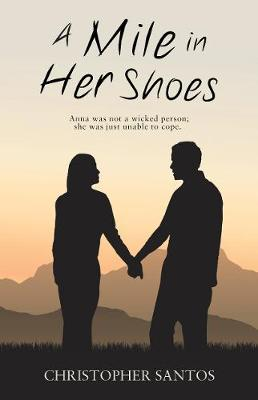 A Mile in Her Shoes (Paperback)