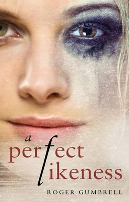 A Perfect Likeness (Paperback)