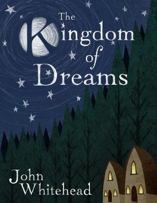 The Kingdom of Dreams (Paperback)