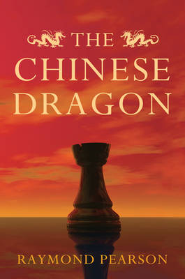 The Chinese Dragon (Paperback)