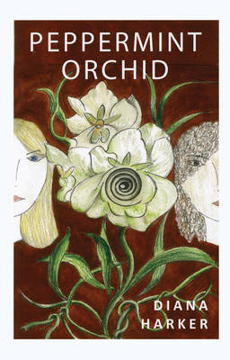 Peppermint Orchid (Paperback)