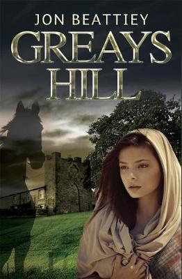 Greays Hill (Paperback)