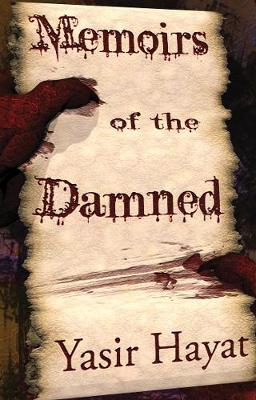 Memoirs of the Damned (Paperback)
