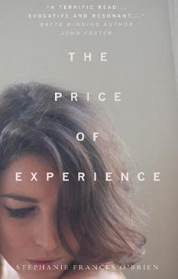The Price of Experience (Paperback)