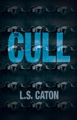 The Cull (Paperback)